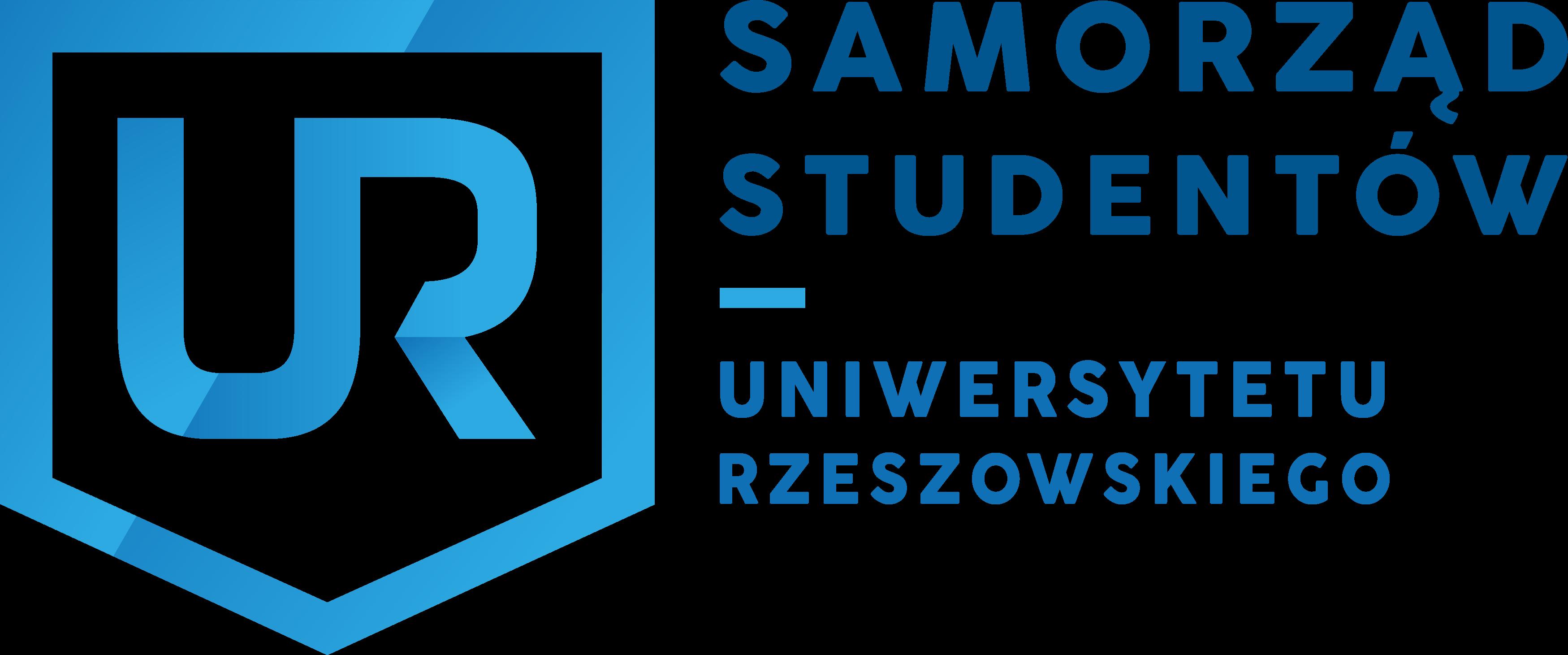 Samorząd Studentów UR
