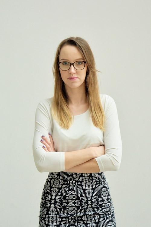 Marcielina Misiewicz
