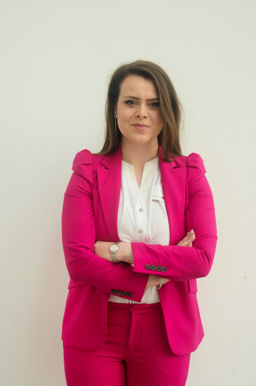Izabela Kułak